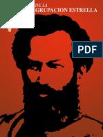 ESTATUTO_ESTRELLA_TERCERA_DEFENSA_DE_SALTA[1].pdf