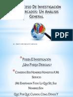 EL PROCESO DE INVESTIGACIÓN DE MERCADOS.pptx