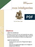 UCV_SI_S01.pdf