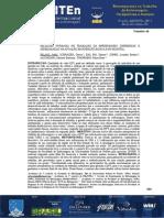 09_EQUIPE_MULTIPROFISSIONAL_DE_SAUDE.pdf