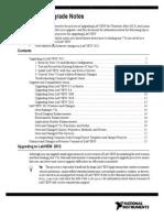LV_Upgrade_Notes.pdf