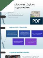 Expo Meza PLC 3.pptx