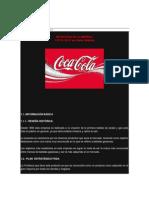 Plan de Marketing de cocacola.docx