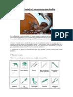Guia_Montaje_Parabolica.pdf