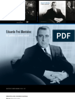 Libro Frei Montalva version final.pdf