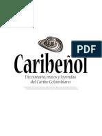 El Caribeñol - Ley Martín