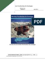Trachycephalus - distribuição - artigo.pdf