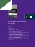 269-924-1-PB.pdf