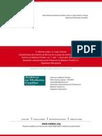 Características del síndrome de Burnout en un grupo de enfermeras mexicanas.pdf