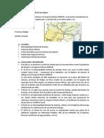 PROYECTO MINSUR.docx