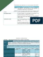 ruta de mejora 2014-2015.docx
