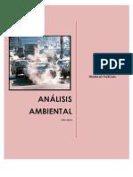 ANALISIS AMBIENTAL- PARCIAL.pdf