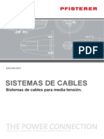 Terminales Enchufables PFISTERER.pdf