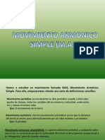 movimiento-armonico-simple.ppt