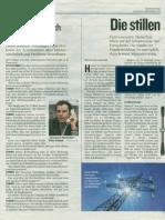 Stille Opfer von Handy und WLAN KLZ 08.09.2014.pdf