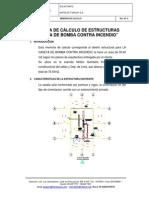 MEMORIA DE CALCULO (2).pdf