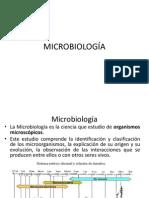 MICROBIOLOGÍA 1.pptx