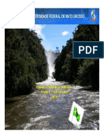 Q. Analitica Aplicada.pdf