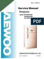 FR630 662 700NT.pdf