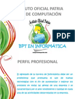Presentación carrera BTP.pptx