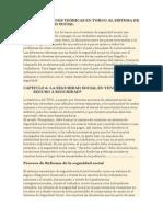 L SISTEMA DE SEGURIDAD SOCIAL.doc