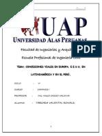 conseciones Vials.docx