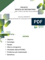 MANIFESTO_DESTINATARIO.pdf