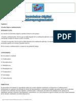 Circuitos Lógicos Combinacionales.pdf