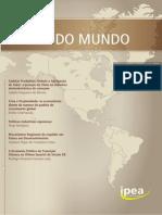 A Economia Política da Transição.pdf