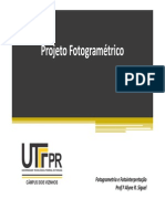 6- Projeto Fotogramétrico.pdf