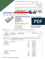 ACS800-04M-0550-5+E202+H360+J400+K458 por ABB - Compre o Repare en PLCCenter - PLCCenter.pdf