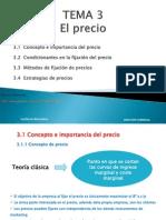 Tema 3 Guillermo.pdf