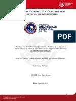 CUSINGA_HAROLD_GESTION_INVENTARIOS.pdf