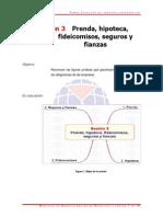 DCS03Lectura.pdf