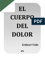 EL_CUERPO_DEL_DOLOR.pdf