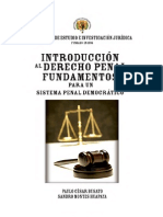 Introd_Derecho_Penal.pdf