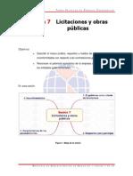 DCS07Lectura.pdf