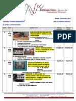 seminuevos.pdf