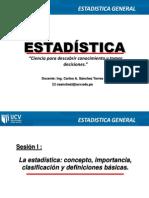 SESION Nº01.pdf