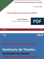 Casos_y_experiencias_de_innovacion_en_tuneles_Flavio_Rodriguez__Acciona.pdf