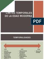 Limites temporales de la edad moderna.pptx