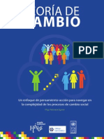 Guia_Teoria_de_Cambio_PNUD-Hivos.pdf