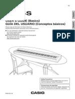 Manual PX5S.pdf