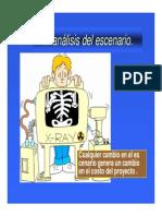 3-1 PRESENTACION 1.pdf