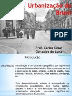 urbanizaodobrasil-110906195915-phpapp02.pps