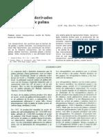Oleoquímicos derivados de los aceites de palma y palmiste.pdf
