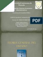 TEORIA GENERAL DEL ESTADO.pptx