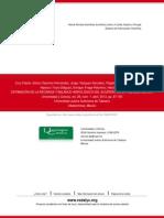 15426919007.pdf