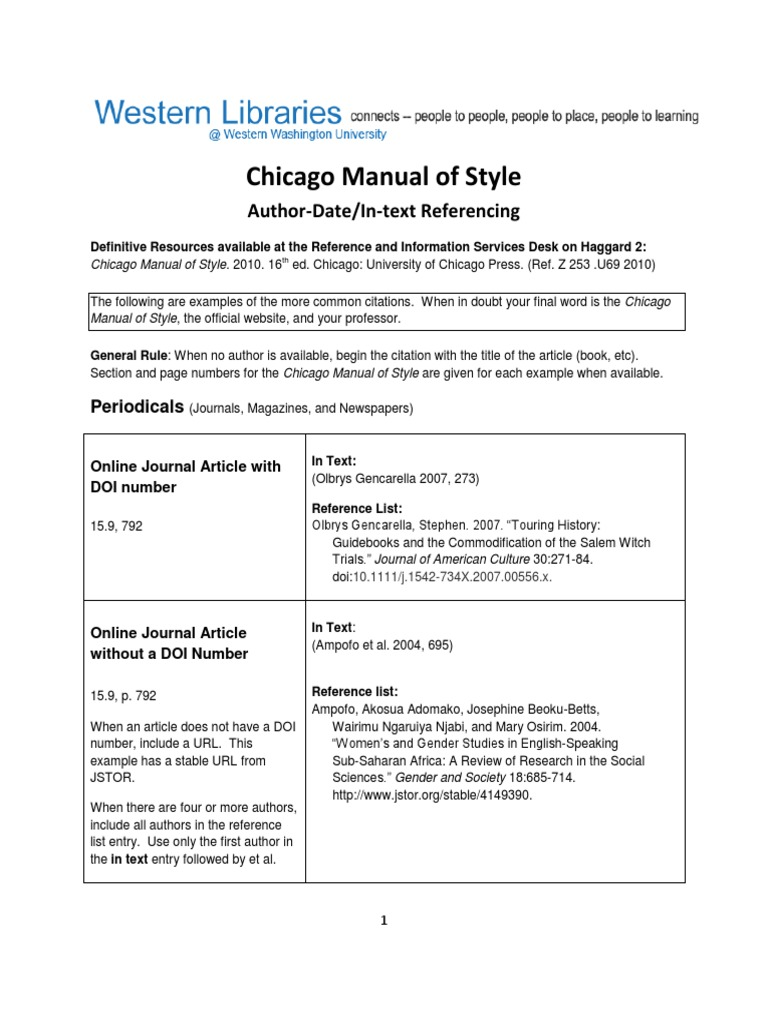 Research & Essay: Chicago manual of style phd dissertation highest satisfaction rate!