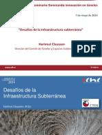 Desafios_dela_infraestructura_subterranea_Hartmut_Claussen_CTES.pdf
